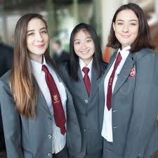 Questions to Ask IGCSE Schools in Singapore